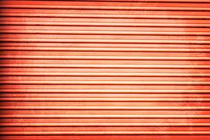 Orange Doors Texture