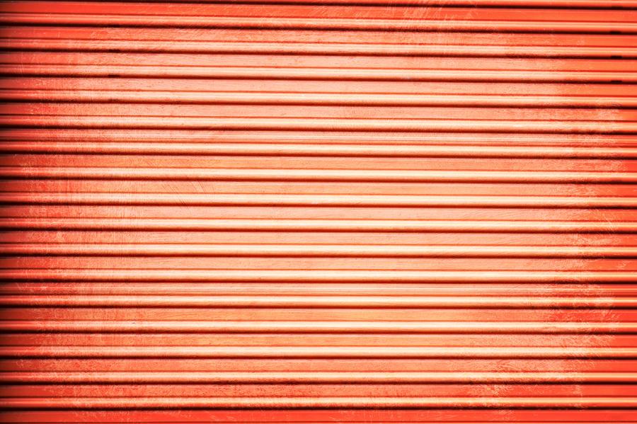 Orange Doors Texture By HollyDGF ...