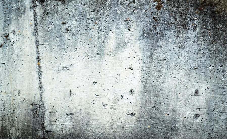 Cracked Concrete Wall Texture by HollyDGF on DeviantArt