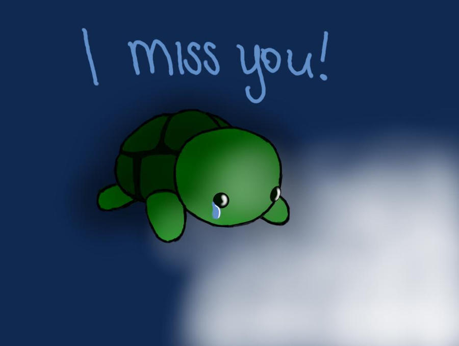 sad_turtle_by_secretwolf96-d3ahi3s.jpg