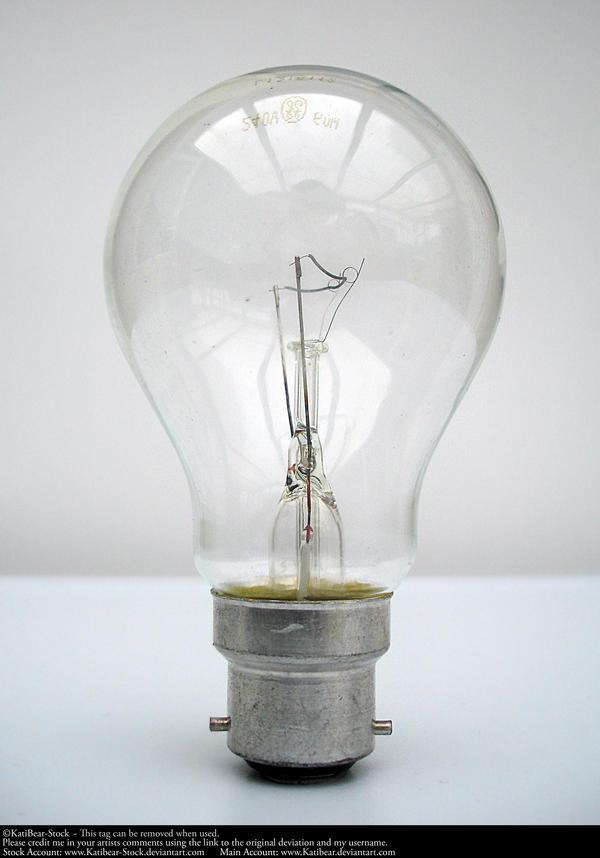Object 019