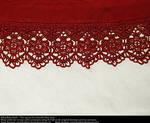 Pattern 024