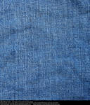 Texture 022