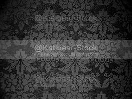 Pattern 030 by Katibear-Stock