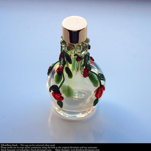 Object 052 by Katibear-Stock
