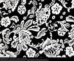 Pattern 041