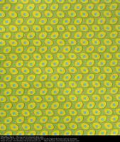 Pattern 056 by Katibear-Stock