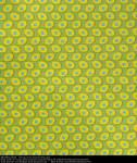 Pattern 056