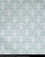Pattern 058 by Katibear-Stock