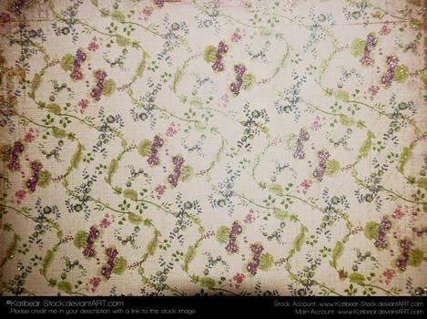 Pattern 062