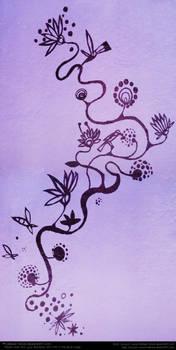Pattern 063