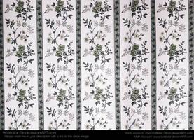 Pattern 064 by Katibear-Stock