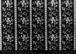 Pattern 065