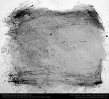 Texture 032 by Katibear-Stock