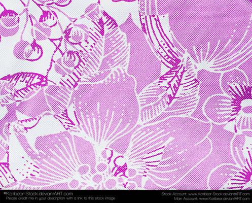 Pattern 066