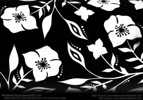 Pattern 067