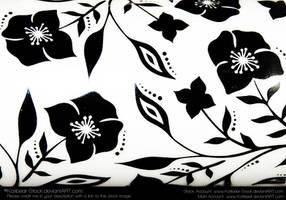 Pattern 068
