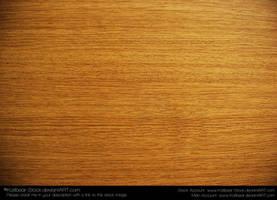 Texture 036 by Katibear-Stock
