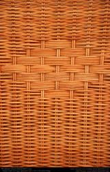 Texture 067