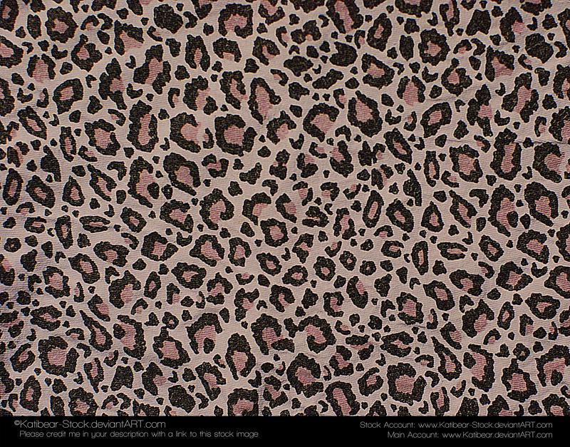 Pattern 070 by Katibear-Stock