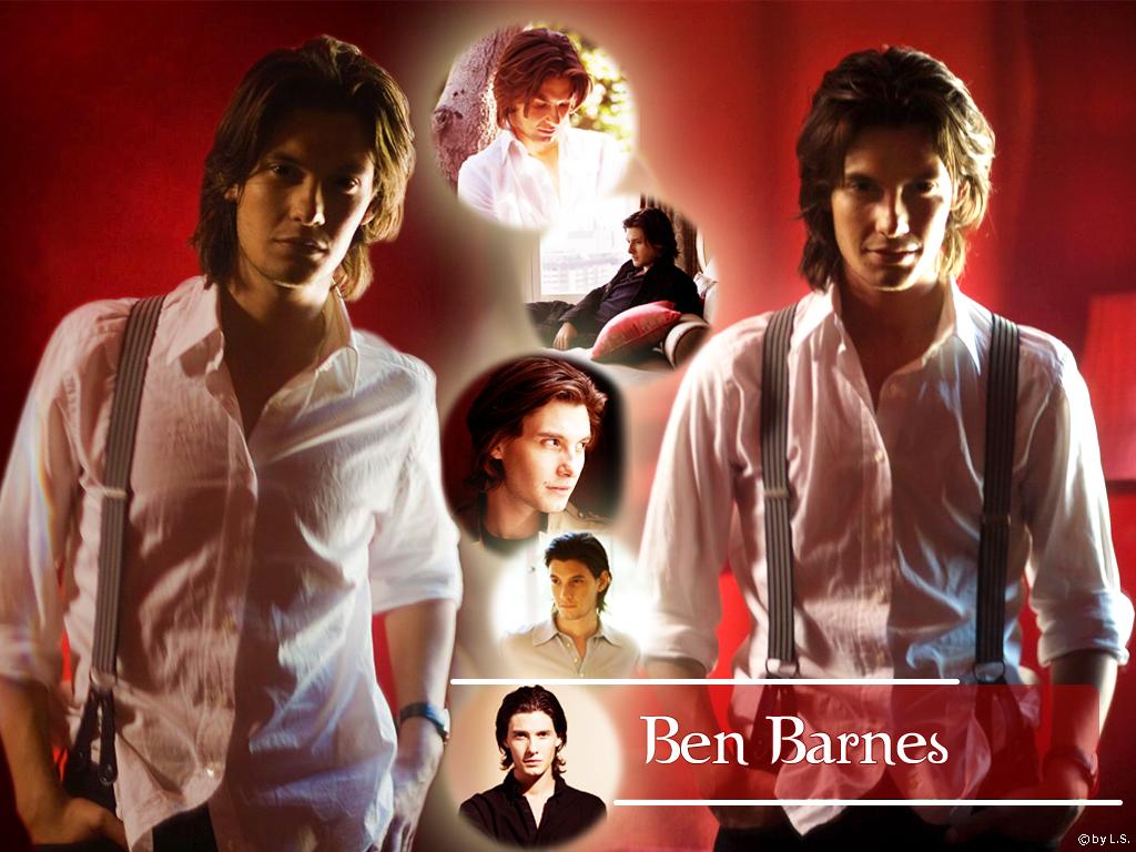 http://fc02.deviantart.net/fs70/f/2010/131/c/2/Ben_Barnes_Wallpaper_by_Lileyla93.jpg