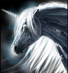 .+. Unicorn .+.