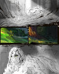 Wild Moon page 2