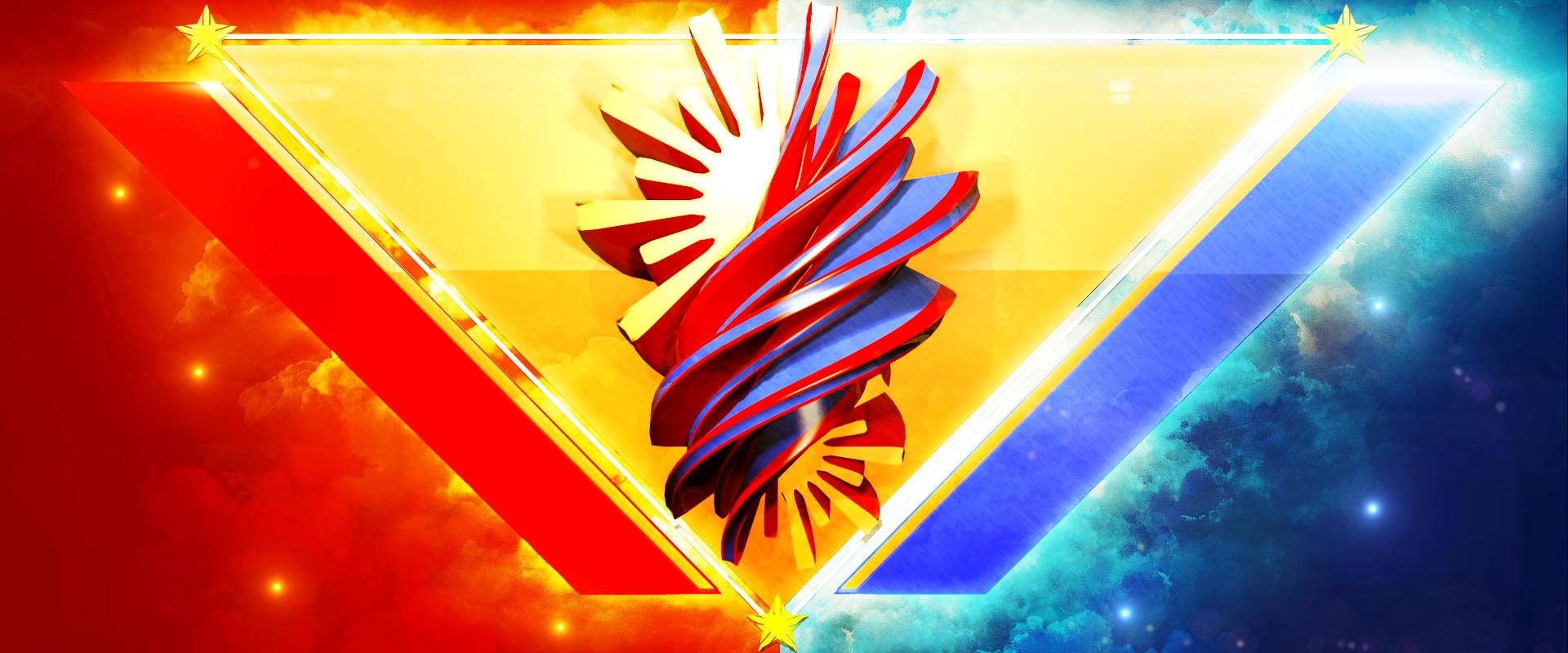 Pilipinas By Acerex On Deviantart