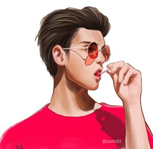 sean93vn's Profile Picture