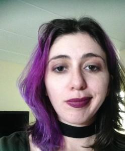 SaintAsh's Profile Picture