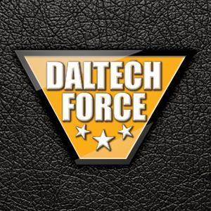 daltechforce0's Profile Picture