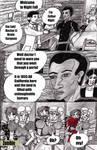 Final Night page3 by CrimsonRedAllOver