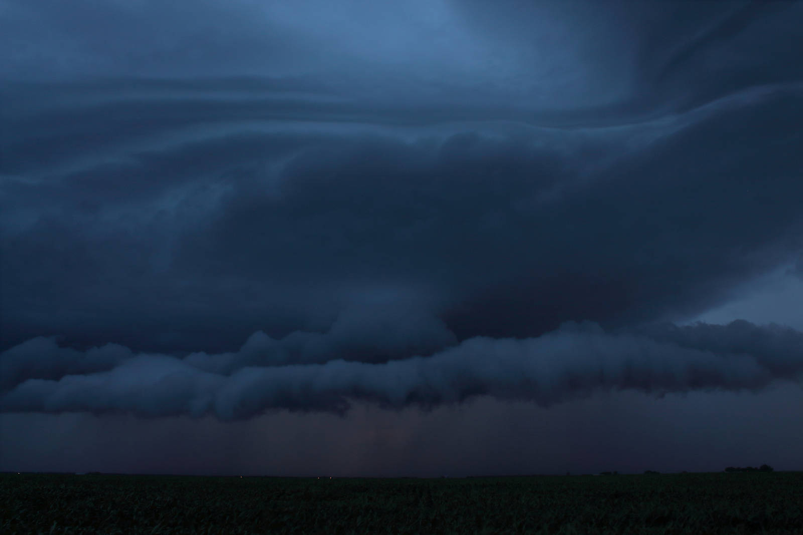 2018-06-18, Blencoe, IA - Shelf Portion by WxKnowltey