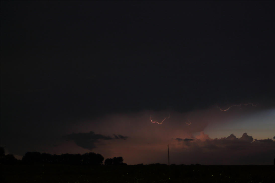 06-23-2018 - Colon, NE by WxKnowltey