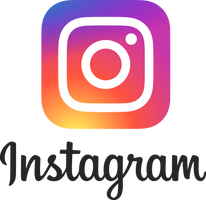 I'm moving to instagram!