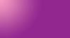 Light and  Dark purple classy heart stamp template