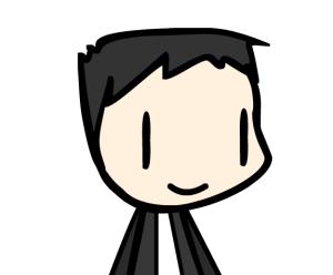 Eddsworldftw11's Profile Picture