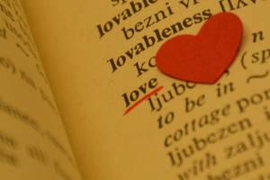 little love by klaraaaa