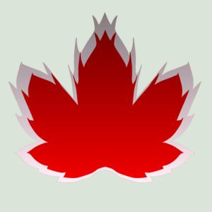 TheWildMaple's Profile Picture