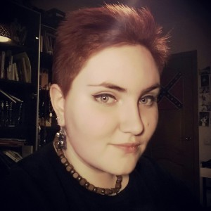 Bara-Feuer's Profile Picture