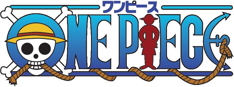 [Oficial] One Piece Mangá Vector_logo___One_Piece_by_h2o_fr