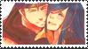 Stampu Ikane by SYLVX