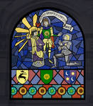 Brienne, King Renly, Ser Loras