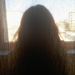 thioana's Profile Picture