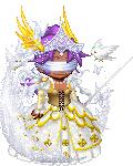 GFanatic's Profile Picture