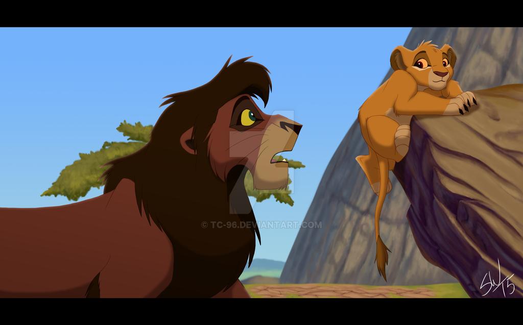 El rey leon 4:Theere Stars Worry_wart_kovu_by_tc_96-d8xlvsu
