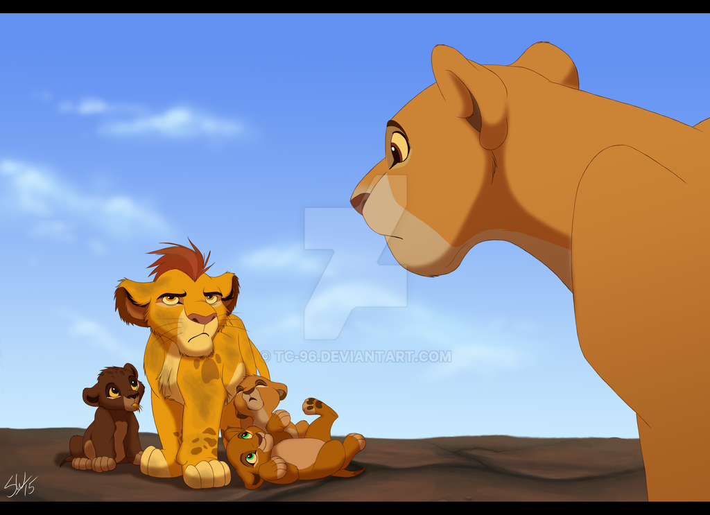 kion_s_adventure_in_babysitting_aftermath_by_tc_96-d90c07y.png