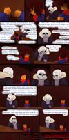 Endertale - Page 12