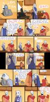 Endertale - Page 24