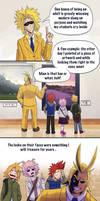 Boku No Hero Academia - forbidden slang